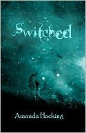 the Trylle Trilogy! Switched is the first book. it's teen fiction level and a rather crazy plot. It's about a secret society of trolls (they're normal looking people with gifts/powers) Ya Books, I Love Books, Free Books, Good Books, Trondheim, Book 1, The Book, Book Series, Young Adult Fiction
