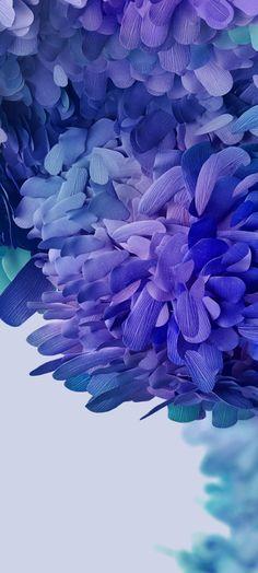 4k Wallpaper Iphone, Samsung Galaxy Wallpaper, Purple Wallpaper, Best Iphone Wallpapers, Nature Wallpaper, Wallpaper Backgrounds, Desktop, Helix Nebula, Orion Nebula