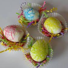 Resultado de imagen para printers spring decorations