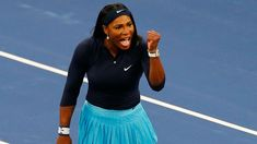 "Serena Williams will be at ""full flight"" upon her return to the WTA Tour and it will not be a shock to see..."