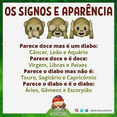 Q isso men? Virgo Horoscope, Gemini, Funny Animal Memes, Funny Quotes, What Is Your Sign, Signo Virgo, Some Words, Funny Signs, Zodiac Signs