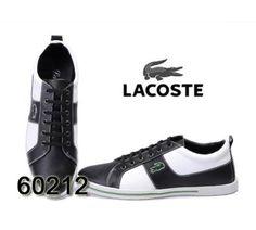 87fe8fd1da40 20 Best Lacoste Mens Sneakers images