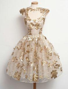 A-Line Dress,Cap Sleeves Dress,Short Prom Dresses,Champagne Dresses,Appliques Dress,Homecoming Dresses Short,Homecoming Dresses 2K17,Dresses For Teens