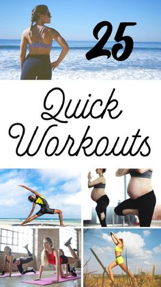 Reasons To Skip The Housework - crafts, recipes, home decor and Quick Daily Workouts, Easy Workouts, At Home Workouts, Daily Exercise, Yoga Fitness, Fitness Tips, Health Fitness, Fitness Journal, Fitness Challenges