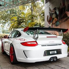 Porsche Parts, Luxury Life, Cars Motorcycles, Super Cars, Bike, Accessories, Instagram, Bicycle, Luxury Living
