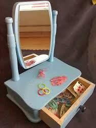 Výsledok vyhľadávania obrázkov pre dopyt ceskoslovenske retro hracky