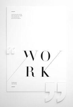 Actualité / 10 choses apprises en 2013 / étapes: design & culture visuelle
