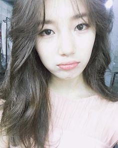 Reject the Binary Miss A Suzy, Bae Suzy, Korean Singer, Vogue, Celebs, Actresses, Actors, Photo And Video, Pretty