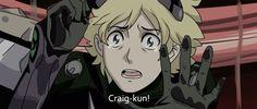 Creek ▪ Craig x Tweek ▪ South park South Park Memes, Tweek South Park, Theme Song, Some Fun, Geek Culture, Cartoons, Anime, Ships, Community