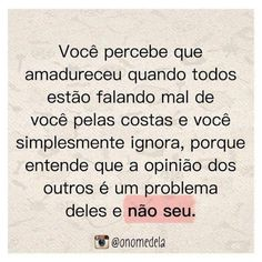Caue Alves - Google+