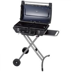 #Campingaz 2 series #compact l #folding portable camping outdoor gas barbecue bbq,  View more on the LINK: http://www.zeppy.io/product/gb/2/301894219158/