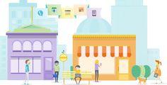 Konverzije – Google AdWords