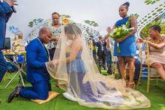 A Stunning Pedi Wedding Sepedi Traditional Dresses, Traditional Wedding Attire, African Traditional Wedding, Traditional Weddings, Getting Married Young, Marrying Young, South African Weddings, Nigerian Weddings, Muslim Brides