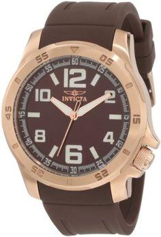 Invicta Men's 1906 Specialty Collection Swiss Quartz Watch Invicta http://www.amazon.com/dp/B005FN1A6U/ref=cm_sw_r_pi_dp_tZgdvb0KG6WEK