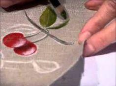 """Résultat de recherche d'images pour """"peinture sur  lin"""""""
