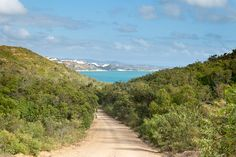 Cape York's Best Beach Camps - Hema Maps