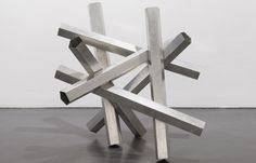 Constantin Flondor, Pentagram, 1974