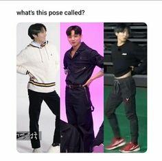 Drama Funny, Drama Memes, Bts Memes Hilarious, Bts Funny Videos, Jungkook Cute, Jhope, Jikook, Boys On Film, Die Beatles