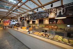 helsinki-airport-cafe-881x587.jpg (881×587)