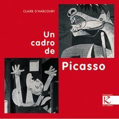 Despois do bombardeo de Guernica por avións alemáns no 1937, Pablo Picasso convirte o lenzo e os pinceis no seu medio de expresión contra a guerra, pintando de negro, gris e branco os seus efectos devastadores e os símbolos dun futuro esperanzador.
