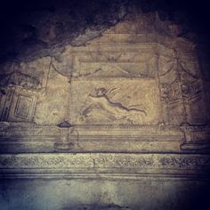 See 1867 photos from 16518 visitors about audio guide, ancient city, and naples. Pompeii, City, Painting, Painting Art, Cities, Paintings, Drawings