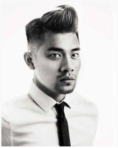 Student Hairstylist of the Year: Angel Alferez Wichita, KS