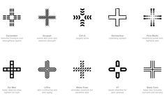 Dr Jart+ by Pentagram Ci Design, Page Design, Branding Design, Graphic Design, Dr Logo, Derma Cosmetics, Step By Step Contouring, Dr Jart, Lipstick Designs