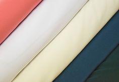 Truro Fabrics | Dress Fabrics to Buy Online | UK & Europe