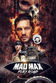 """Arnold schwarzenegger sci fi movies – mad max fury road """" posted on behance by andy Mad Max Fury Road, Sci Fi Movies, Movie Tv, Hd Movies, Imperator Furiosa, Predator Movie, The Road Warriors, Rock Poster, Science Fiction"""