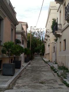 #Athens #greece #street #travel #photography