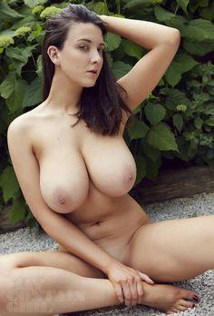 Bud light nude babes
