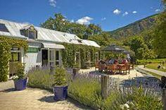 Millbrook Resort - Queenstown Wedding Venue