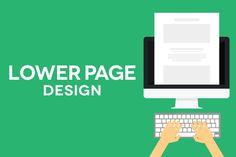 はじめまして、デザイナーのヴィクトリアです。 わたしが日々の業務でやらせてもらう機会の多い「下層ページのデザイン」。下層ページのデザインとは、主に先輩デザイナーが作成したトップページのデザインをもとに、文字どおり下層ページを作成すること。ページ数の多いサイトではよく手分けをして作業しますね。トップページのデザ