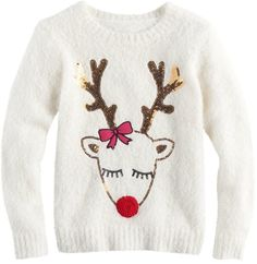 3bc80dd718dc 30 Best Christmas sweater images