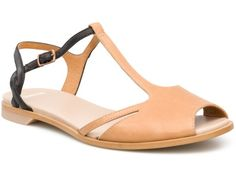 Camper Casi casi 21767-003 Sandal Women. Official Online Store Australia