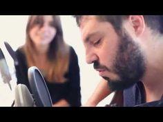 Vengas cuando vengas (con Carmen Boza) - YouTube