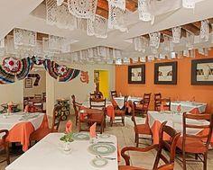 World Hotel Finder - Occidental Grand Aruba All Inclusive