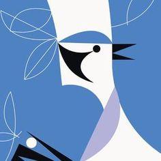 Eleanor Grosch graphic animal cycling illustrator illustration tour de france