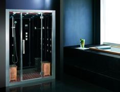 BEST STEAM SHOWER PRODUCT REVIEWS   Perfect Bath Canada