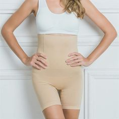 095d6efd063cd ASOSLING Womens Hight Waist Control Panties Ass Slim Body Shaper  Shaperswear    Want to know more
