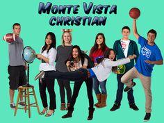 MVCS new BLOG page