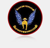 Privately run, unofficial website on the South African Air Force. All suggestions are welcome - Dean Wingrin South African Air Force, Cheetahs, Korean War, Jets, Planes, Aircraft, Airplanes, Aviation, Plane