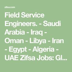 Hr Coordinator Cairo Egypt Zifsa Jobs Global Job  Employment