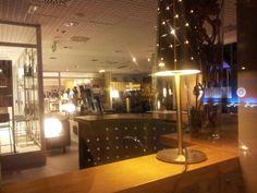 Nuovo wine Bar