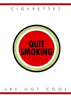 Just_Quit Vape Shop, Vaping, Chicago Cubs Logo, Team Logo, Electronic Cigarettes, Life, Vapor Cigarettes, Electronic Cigarette