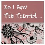 HUGE crafting tutorials blog to browse in your spare ti- right NOW!