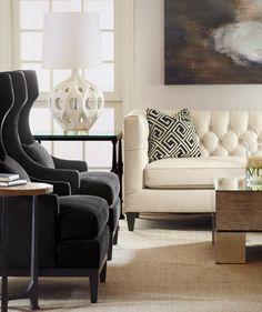32 best living room inspirations images living room home living rh pinterest com