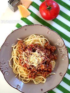Dinner, Ethnic Recipes, Career, Food, Dining, Carrera, Food Dinners, Essen, Meals