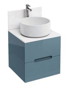 Image result for wall hung vanity units for bathroom