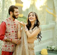  weddingz.in   India's Largest Wedding Company   Wedding Venues, Vendors and Inspiration   Indian Wedding Bridal Jewellery Ideas  